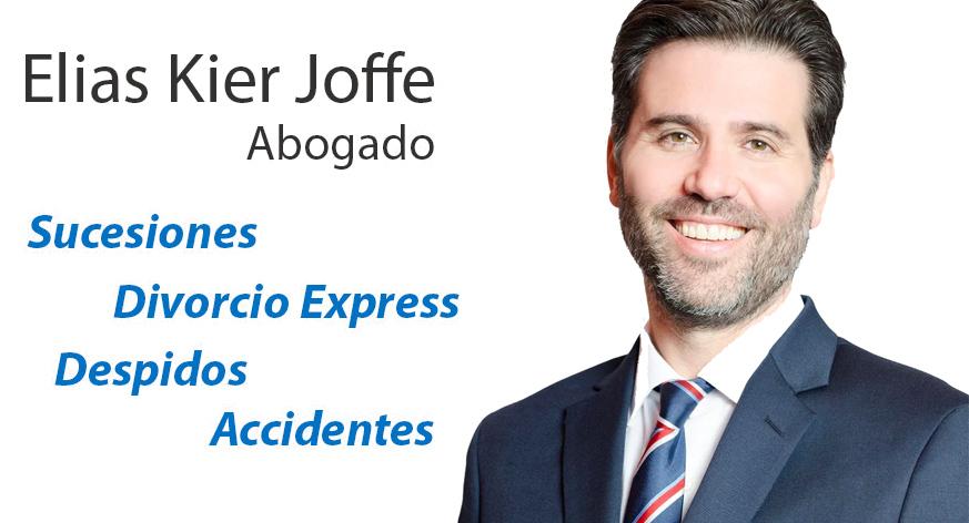 Abogado Sucesiones Herencias Testamento Capital Federal Buenos Aire Argentina